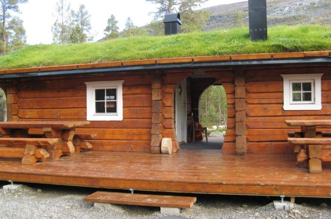 http://snohettaworks.no/nn-reisa/wp-content/uploads/img-0288-visitor-point-nordkalottstua-680x450.jpg